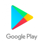 google_play_