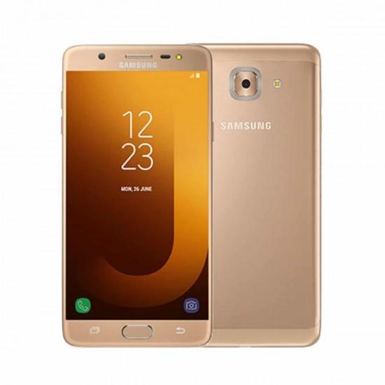 Samsung Galaxy J7 Max Rose Gold