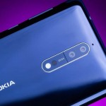 nokia 8 letest phone