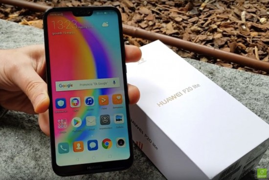 huawei-p20-lite-hands-on-550x368.jpg