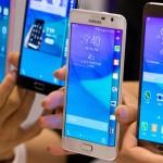 Pakistan gov increase mobile rate