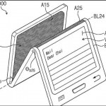 Foldable Smart Phone