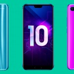 Huawei-Honor-10-featured-2