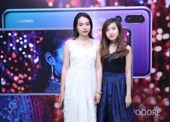 Huawei-P20-Pro-Launch-Event-104
