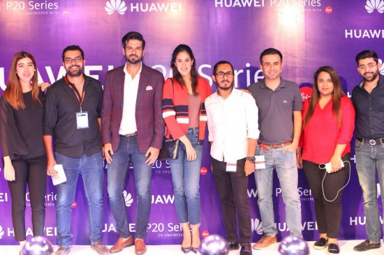 Huawei-P20-Pro-Launch-Event-6