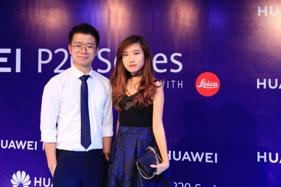 Huawei-P20-Pro-Launch-Event-87
