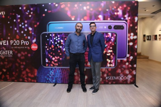 Huawei-P20-Pro-Launch-Event-98