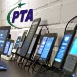 PTA Block Unregistered Phomes