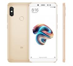 Xiaomi Redmi S2 new