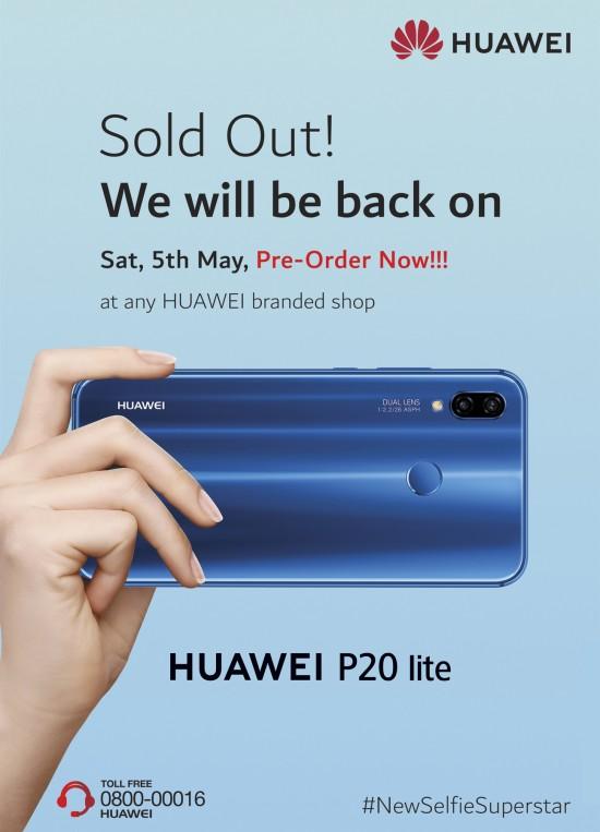 huawei 920