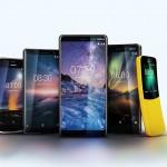 nokia-phones-mwc-2018