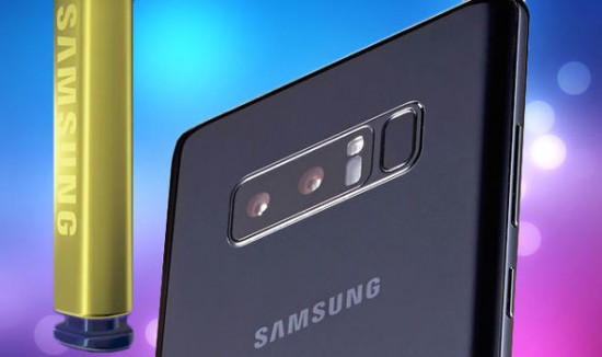 Galaxy Note 9-4