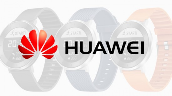 huawei New Bluetooth