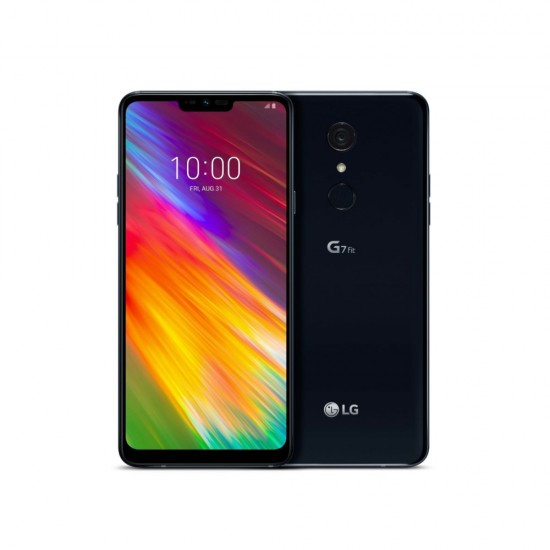 LG G7 Fit Stylish