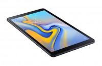Samsung Galaxy Tab A 10.5 2018
