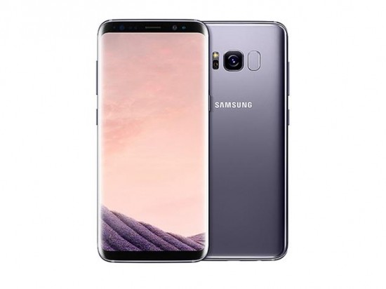 329201783846PM_635_samsung_galaxy_s8