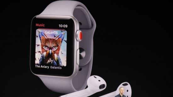 Apple-Watch-Series-3-e1505296639