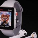 Apple-Watch-Series-3-e15052966391-550x309