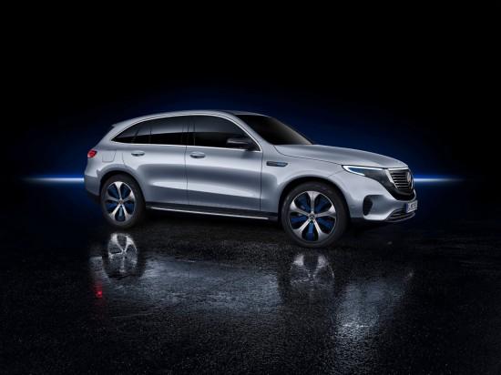 Benz-EQC-8