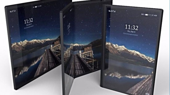 Samsung-Foldable-Smartphone-Conc (1)