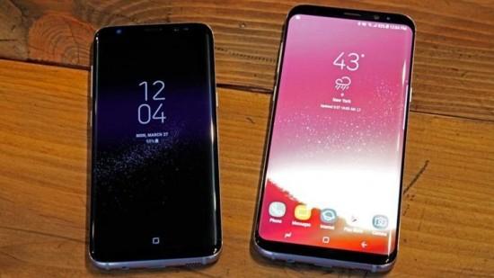 Samsung-Galaxy-S8-and-S8-e149087