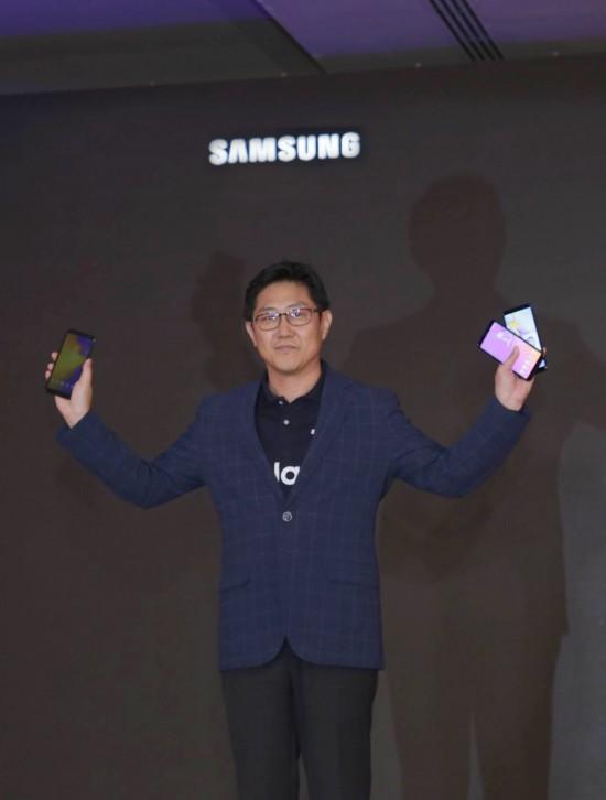 Samsung_051