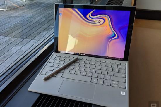 GalaxyBook2