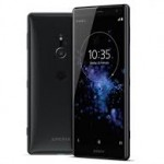 New Sony Xperia