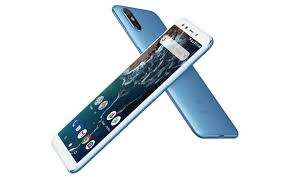 Xiaomi Mi A2 New