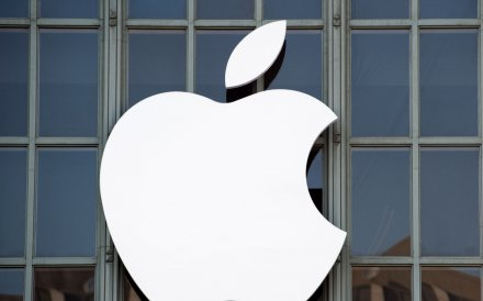 Apple Ifone