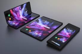 Xiaomi New Phones