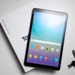 Samsung-Galaxy-Tab-8.1-2019-feature-e1553935363998