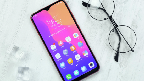Vivo adds Y93 to its budget-friendly