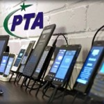 PTA to Block 2.8 Million Illegal Smart Phones