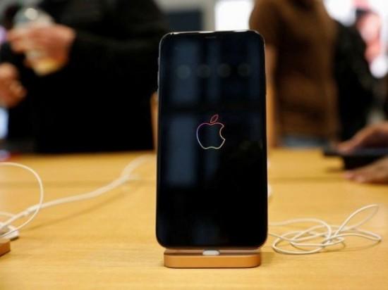 Iphones Moblies