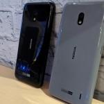 New Nokia 2.2