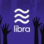 All You Need to Know About Facebook New Cryptocurrency Libra