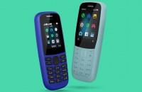 Nokia 105 New Phone