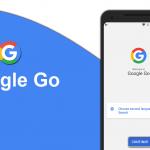 Google-Go-search-app