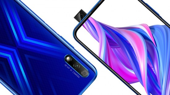 Honor-9X-Feature-Image