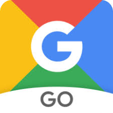 Google Go Launches Across the World for Everyone