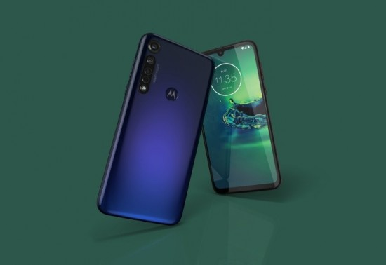 Motorola G8 Plus and E6 Play Mid-Rangers Launches in Market