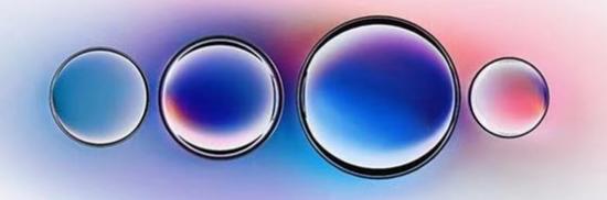 Oppo Launches Quad Camera Reno 2 in Pakistan