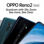 Oppo Reno2 feature