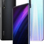 Vivo-iQoo-Neo-855-official