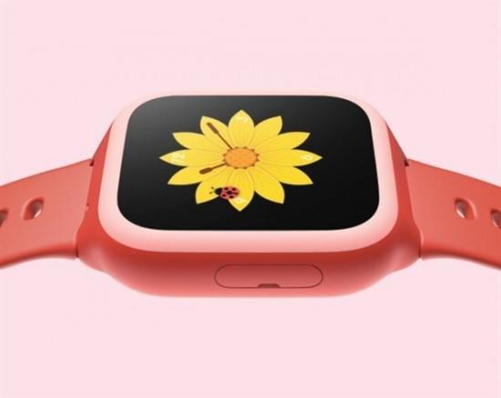 Xiaomi Launches MiTu Children Watch