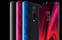 Redmi to Launch K30