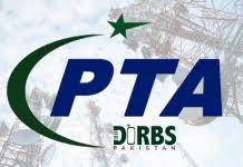 PTA introduces new Regulations to decrease Spam Calls & SMS