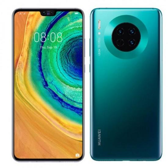 Huawei-Mate-30-5G-600x600