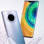 Huawei-Mate-30-Pro-is-official-amazing-cameras-5G-support-but-no-Google-apps